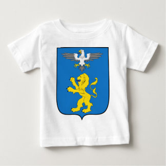 Coat_of_Arms_of_Belgorod_(1994) Baby T-Shirt