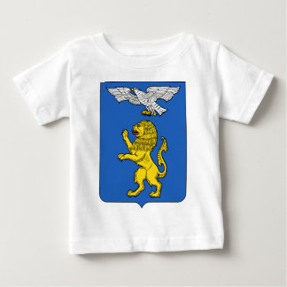 Coat_of_Arms_of_Belgorod Baby T-Shirt