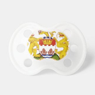 Coat_of_Arms_of_British_Hong_Kong Dummy