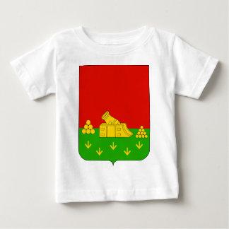 Coat_of_arms_of_Bryansk_(Bryansk_Oblast) Baby T-Shirt