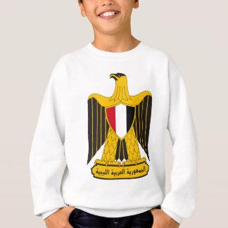 Coat_of_arms_of_Libya-1970 Sweatshirt