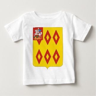Coat_of_Arms_of_Noginsky_rayon_(Moscow_oblast) Baby T-Shirt