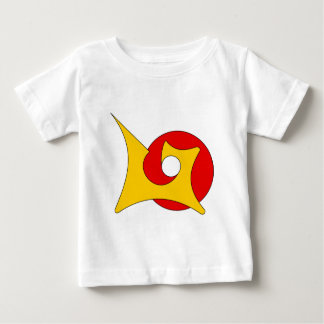 Coat_of_arms_of_Othon_P._Blanco Baby T-Shirt