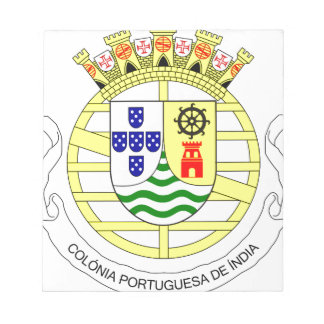 Coat_of_arms_of_Portuguese_India_(1935-1951) Notepad