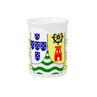 Coat_of_arms_of_Portuguese_India_(1935-1951) Pitcher