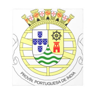 Coat_of_arms_of_Portuguese_India_(1951-1974) Notepad