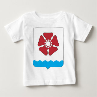 Coat_of_Arms_of_Severodvinsk Baby T-Shirt