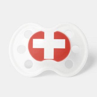 Coat of Arms of Switzerland - Wappen der Schweiz Dummy