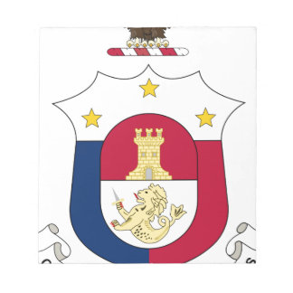Coat_of_arms_of_the_Commonwealth_of_the_Philippine Notepad