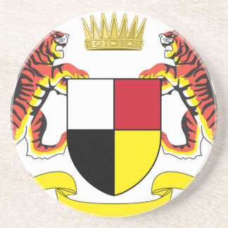 Coat_of_arms_of_the_Federated_Malay_States Coaster