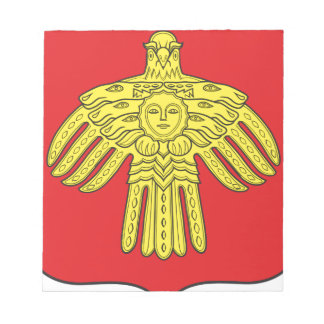 Coat_of_Arms_of_the_Komi_Republic Notepad