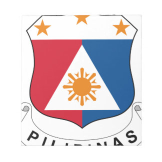 Coat_of_arms_of_the_Philippines_(1941–1943) Notepad