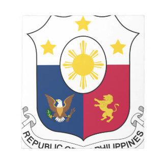 Coat_of_arms_of_the_Philippines_(1946–1978) Notepad