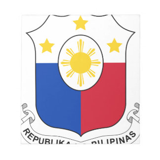 Coat_of_arms_of_the_Philippines_(per_1998_Law) Notepad