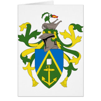 Coat_of_arms_of_the_Pitcairn_Islands Card