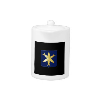 Coat of arms of Zandvoort