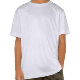Coat&role Moy: Boy ' s T-Shirt