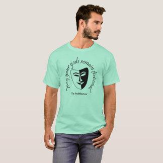 Cobar Atheists T-Shirt