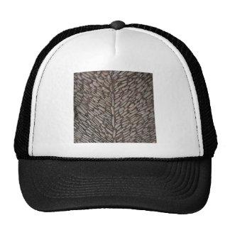 Cobble Stones  hats