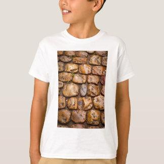 cobble T-Shirt