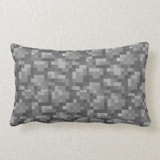 Cobblestone Voxel Pillows