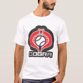 Cobra Copperhead Sample T-Shirt