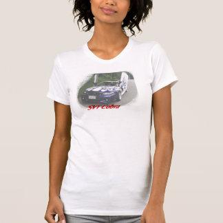 Cobra Rides T-shirts
