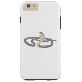 Cobra Tough iPhone 6 Plus Case