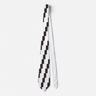 Cobweb Tie