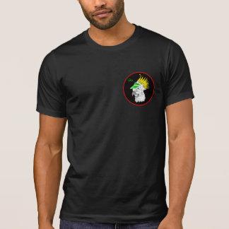Cockatoo T T-Shirt