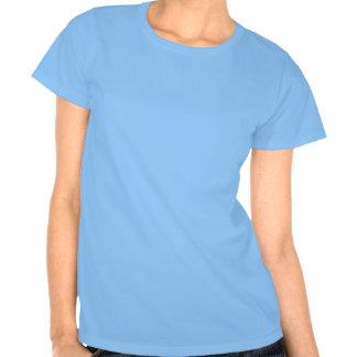 Cocker Gear Tee Shirt