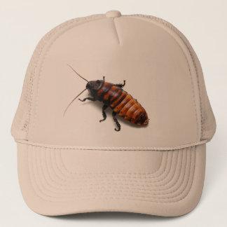 Cockroach Hat
