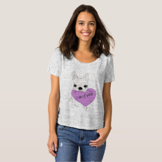 Coco In Love T-Shirt