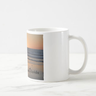 Cocoa Beach, Florida Mug