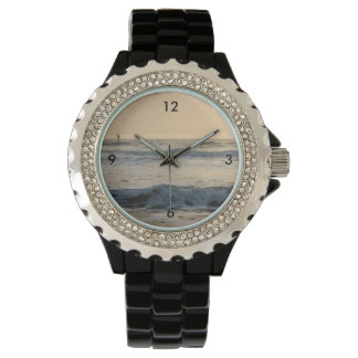 Cocoa Beach Paddleboarding Watch