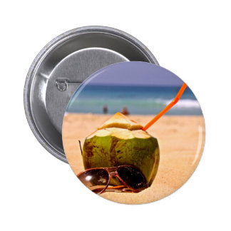 Coconut Dream, Buttons