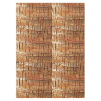 coconut tree,structure tablecloth