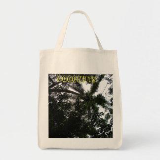 Coconuts Bag