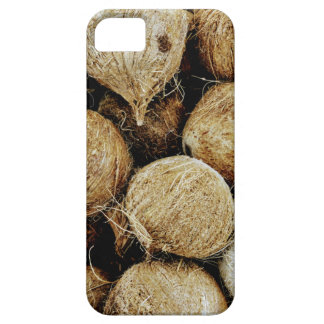 Coconuts iPhone 5 Covers