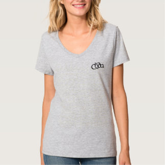 CODA Women's T-Shirt