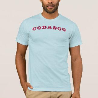 CODASCO T-Shirt