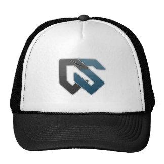 Code Shout Hat