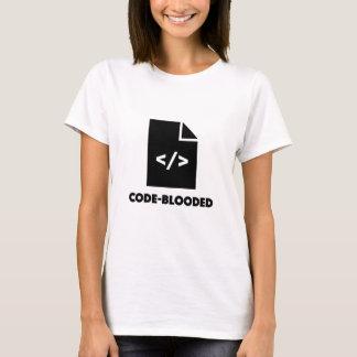 coder t-shirt programmer nerd geek
