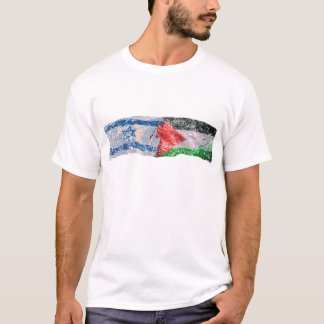 COEXISTENCE T-Shirt