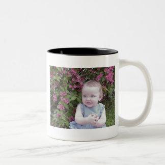 COFFE MUG - Customize that perfect gift