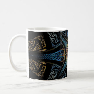 Coffe Mug design #5