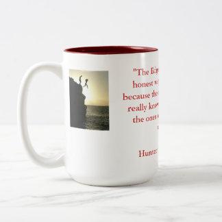 coffe mug quotation