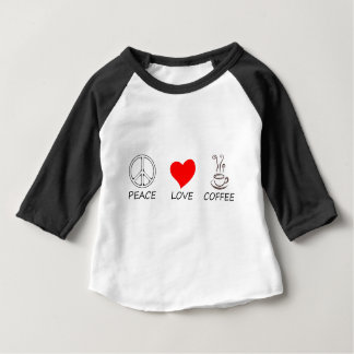 coffee14 baby T-Shirt