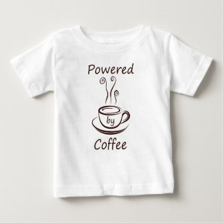 coffee2 baby T-Shirt