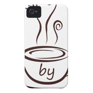 coffee2 Case-Mate iPhone 4 case